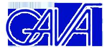 seguros, aseguradoras, fianzas, fianzas y seguros, seguros y fianzas, agente de seguros, asesores de seguros, agente de fianzas, asesores de fianzas, agentes de seguros, agentes de fianzas, seguros cdmx, aseguradoras cdmx, fianzas cdmx, fianzas y seguros cdmx, seguros y fianzas cdmx, agente de seguros cdmx, asesores de seguros cdmx, agente de fianzas cdmx, asesores de fianzas cdmx, agentes de seguros cdmx, agentes de fianzas cdmx, seguros ciudad de mexico, aseguradoras ciudad de mexico, fianzas ciudad de mexico, fianzas y seguros ciudad de mexico, seguros y fianzas ciudad de mexico, agente de seguros ciudad de mexico, asesores de seguros ciudad de mexico, agente de fianzas ciudad de mexico, asesores de fianzas ciudad de mexico, agentes de seguros ciudad de mexico, agentes de fianzas ciudad de mexico, seguros edomex, aseguradoras edomex, fianzas edomex, fianzas y seguros edomex, seguros y fianzas edomex, agente de seguros edomex, asesores de seguros edomex, agente de fianzas edomex, asesores de fianzas edomex, agentes de seguros edomex, agentes de fianzas edomex, seguros estado de mexico, aseguradoras estado de mexico, fianzas estado de mexico, fianzas y seguros estado de mexico, seguros y fianzas estado de mexico, agente de seguros estado de mexico, asesores de seguros estado de mexico, agente de fianzas estado de mexico, asesores de fianzas estado de mexico, agentes de seguros estado de mexico, agentes de fianzas estado de mexico, seguros puebla, aseguradoras puebla, fianzas puebla, fianzas y seguros puebla, seguros y fianzas puebla, agente de seguros puebla, asesores de seguros puebla, agente de fianzas puebla, asesores de fianzas puebla, agentes de seguros puebla, agentes de fianzas puebla, seguros queretaro, aseguradoras queretaro, fianzas queretaro, fianzas y seguros queretaro, seguros y fianzas queretaro, agente de seguros queretaro, asesores de seguros queretaro, agente de fianzas queretaro, asesores de fianzas queretaro, agentes de seguros queretaro, agentes
